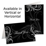 Stylish Custom Greeting Cards
