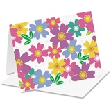 Wild Flowers Notecards