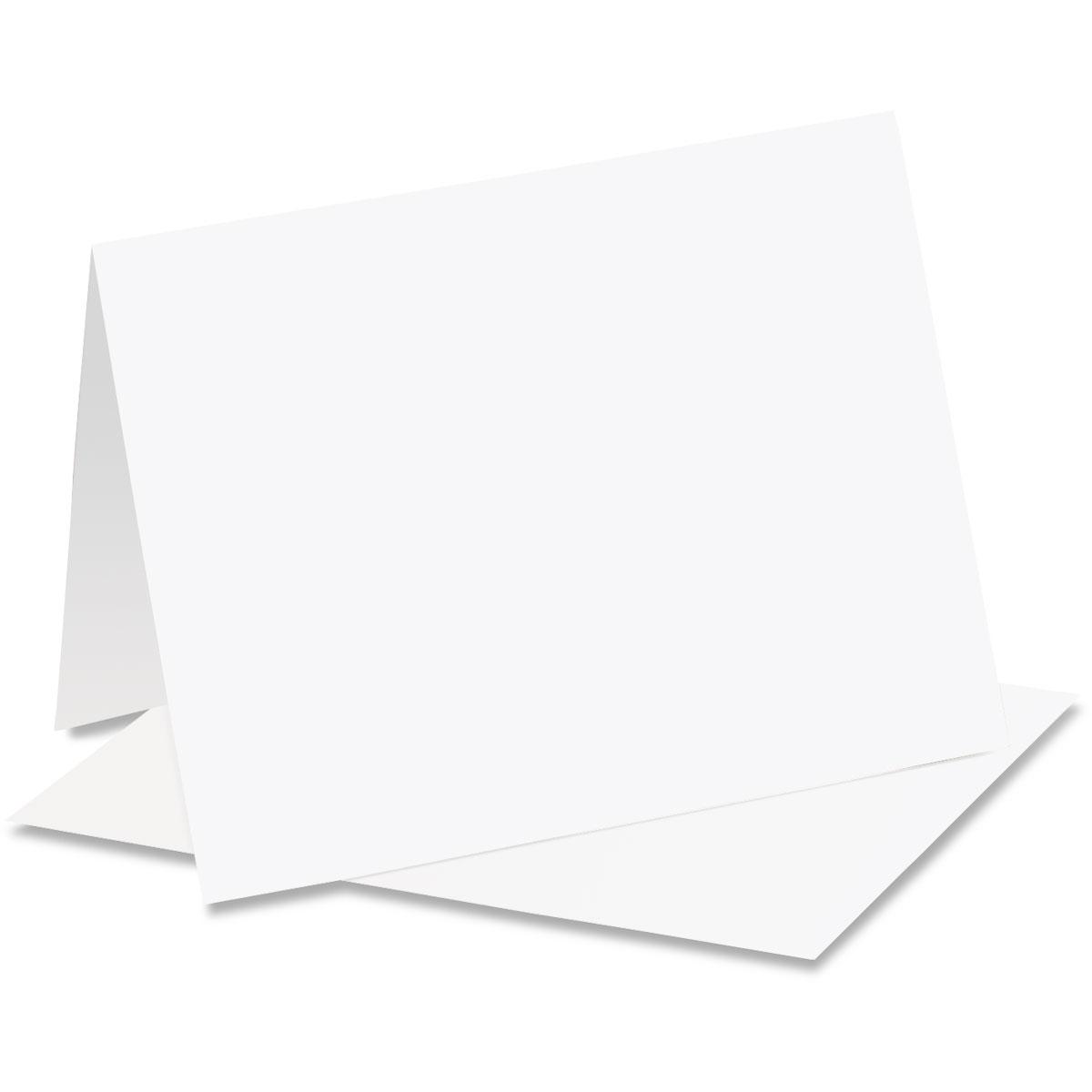 printable note card design notecard back design your own custom