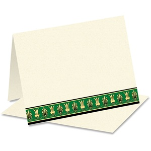 Florentine Notecards