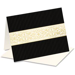Allure Specialty Notecards