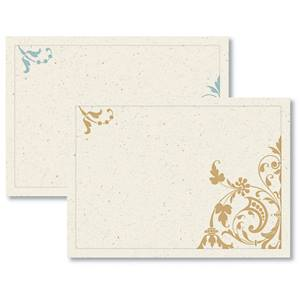 Verona Reception Cards