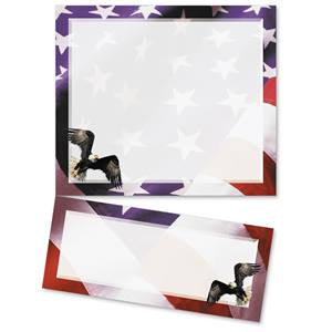 Freedom LetterTop Certificates