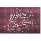 Boxed Christmas Holiday Cards