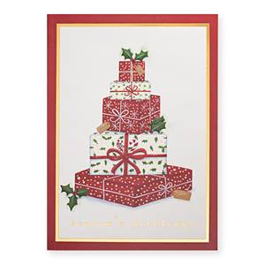 Holiday gifts boxed holiday greeting cards paperdirects holiday gifts boxed holiday greeting cards m4hsunfo
