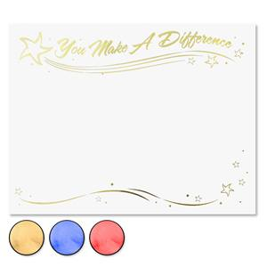 specialty certificate paper make your own paperdirect s