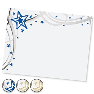 Starlight Specialty Certificates