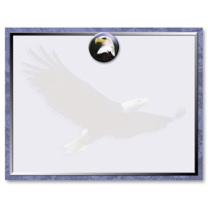 Soaring Eagle PhotoImage Certificates