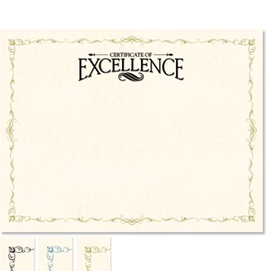 an essay on the equinox standard of excellence Vocabularycom helps you learn new words, play games that improve your vocabulary, and explore language.