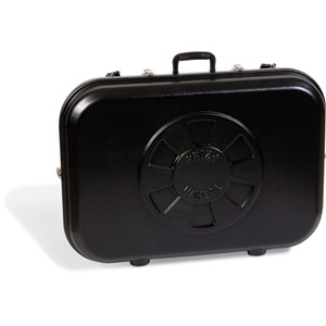 Deluxe Carrying Case for Floor and Tabletop Wheels of Fortune