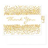 Gold Dot/Thank You Shout Outs