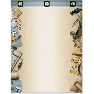 Tools Border Papers