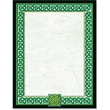 Celtic Border Papers