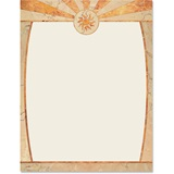 Sunstone Border Papers