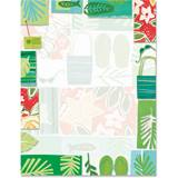 Catalina Border Papers