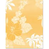 Tropicana Border Papers