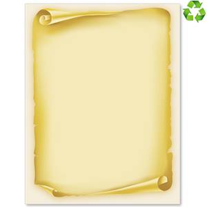 old scroll border papers paperdirect s