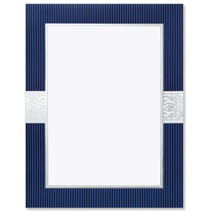 Allure Specialty Border Papers