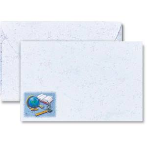 Curriculum Crescent Envelopes