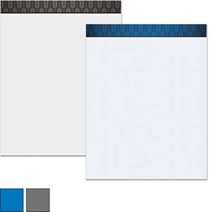 Contempo Letterhead Papers