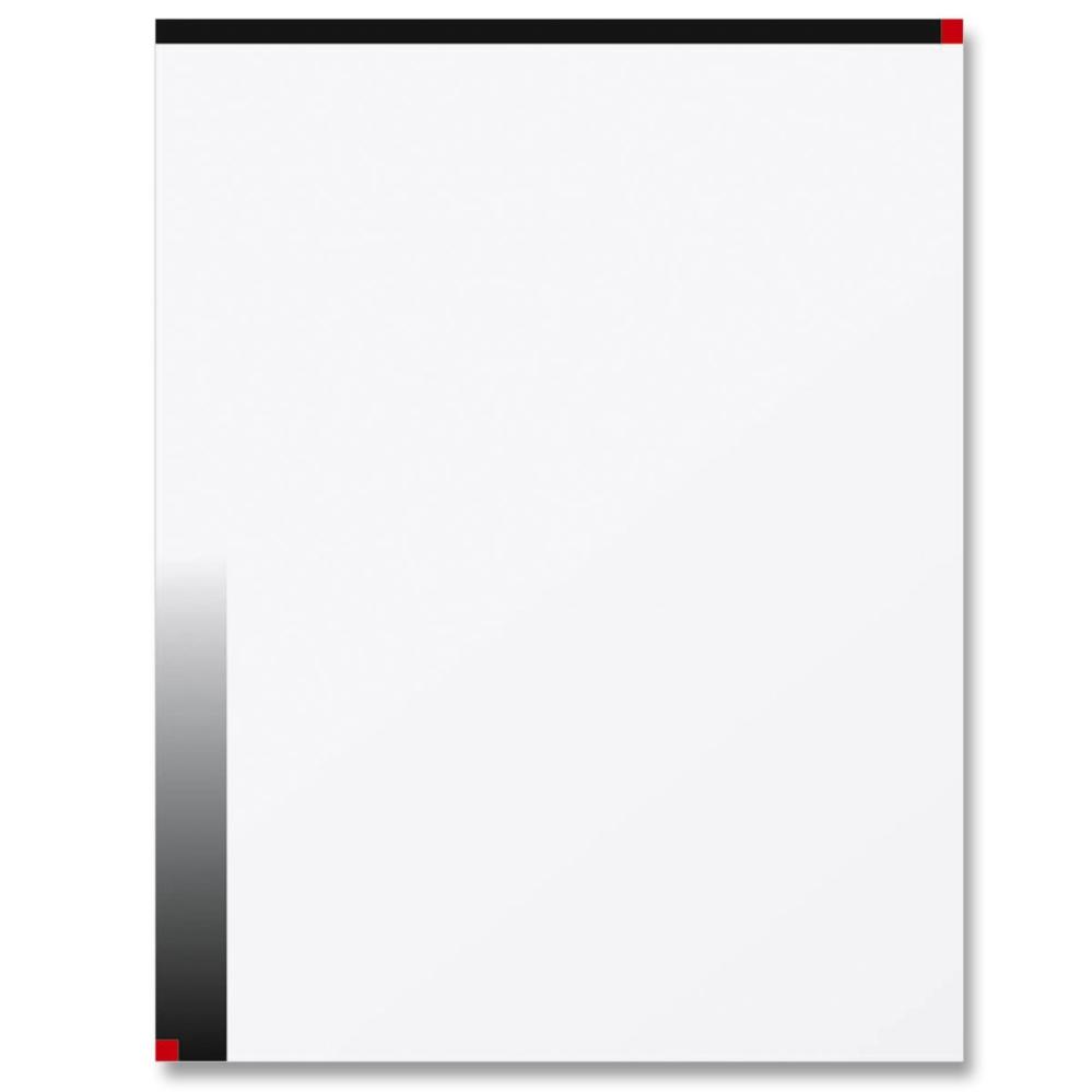 enterprise letterhead paperdirect s