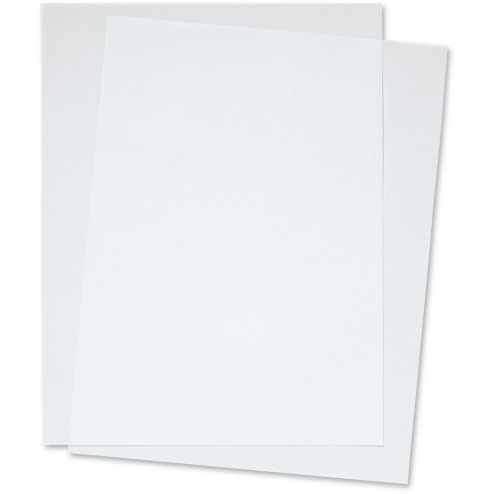 Clearfold translucent vellum paper paperdirects clearfold translucent vellum paper colourmoves