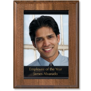 ideas for employee recognition that really work paperdirect blog