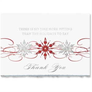 here are 12 christmas messages for clients you might consider - Christmas Cards For Clients