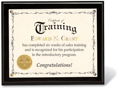 printable award certificate templates that work employee recognition ideas delicate standard certificates