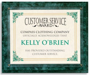 Certificate Design Ideas for All Occasions | PaperDirect Blog