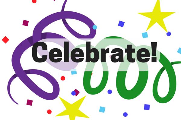 4 Unique Ways To Celebrate Employees Anniversaries