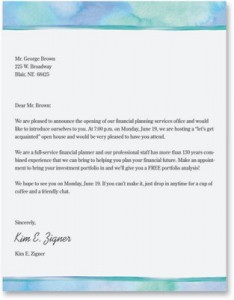 How to Word a Thank You Response for a Job Interview PaperDirect Blog