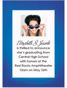 what to include on graduation announcements paperdirect blog