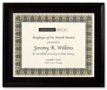 Grand Certificates by PaperDirect