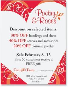 Unique Marketing Ideas For Valentine S Day Paperdirect Blog