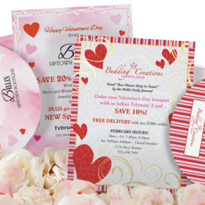 Famous Love Letters To Inspire You On Valentine S Day Paperdirect Blog