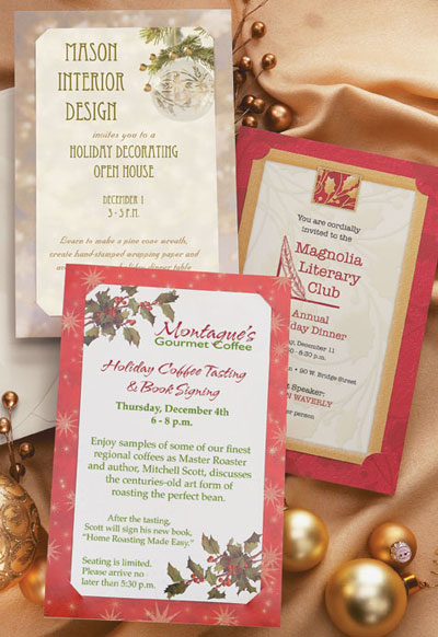 ready for some great party tips start with great party invite wording parties are all designed to celebrate something birthday parties christmas and new