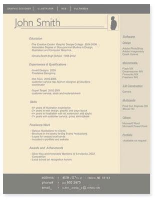 monterey sand resume paper paperdirect blog