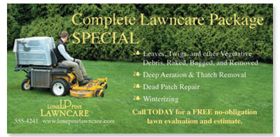 Lawn mowing business card ideas best business 2017 landscaping lawn care gardener business card and colourmoves