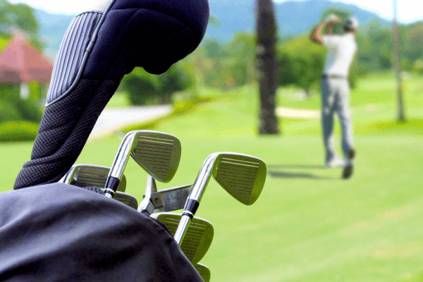 hosting-summer-charity-golf-day-PaperDirect