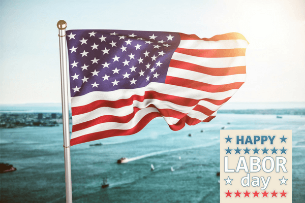 5 Ways to Celebrate Labor Day in Your City PaperDirect