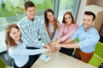 5 Ways to Improve Communication with Your Employees-PaperDirect