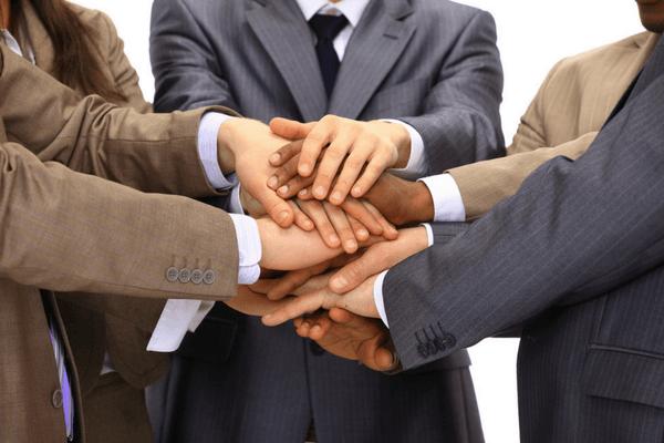 office-bonding-activities-that-aren't-lame-PaperDirect