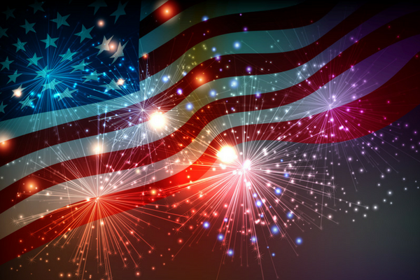 Show-Your-Patriotic-Pride-for-July-4th-PaperDirect