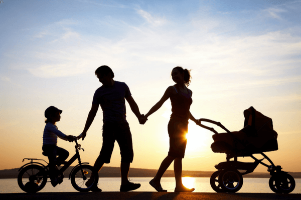 Quotes-for-National-Parents-Day-PaperDirect