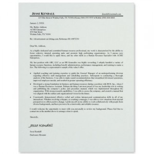 here are some cover letter dos and donts environment 100 percent recycled papers by paperdirect