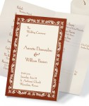 Adornment Specialty Programs by PaperDirect