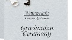 Baccalaureate Programs