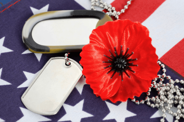 how-to-observe-memorial-day-PaperDirect