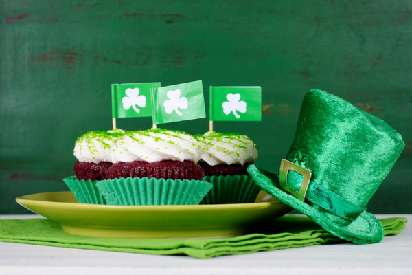 st-patricks-day-marketing-ideas-paper-direct